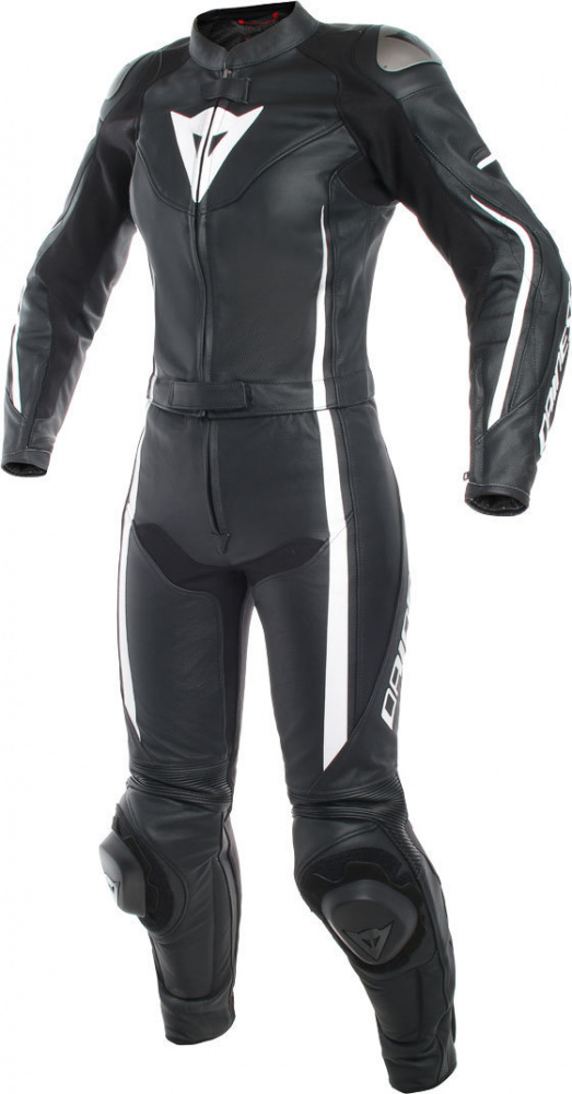 dainese forhandler norge